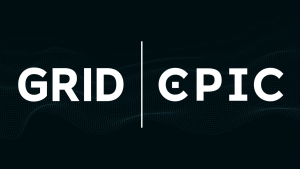 GRID annuncia la partnership sui dati con Epic Esports Events