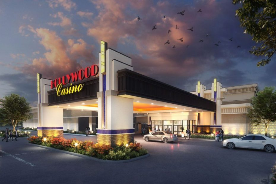Hollywood Casino York Rendering 091218 e1576750239263