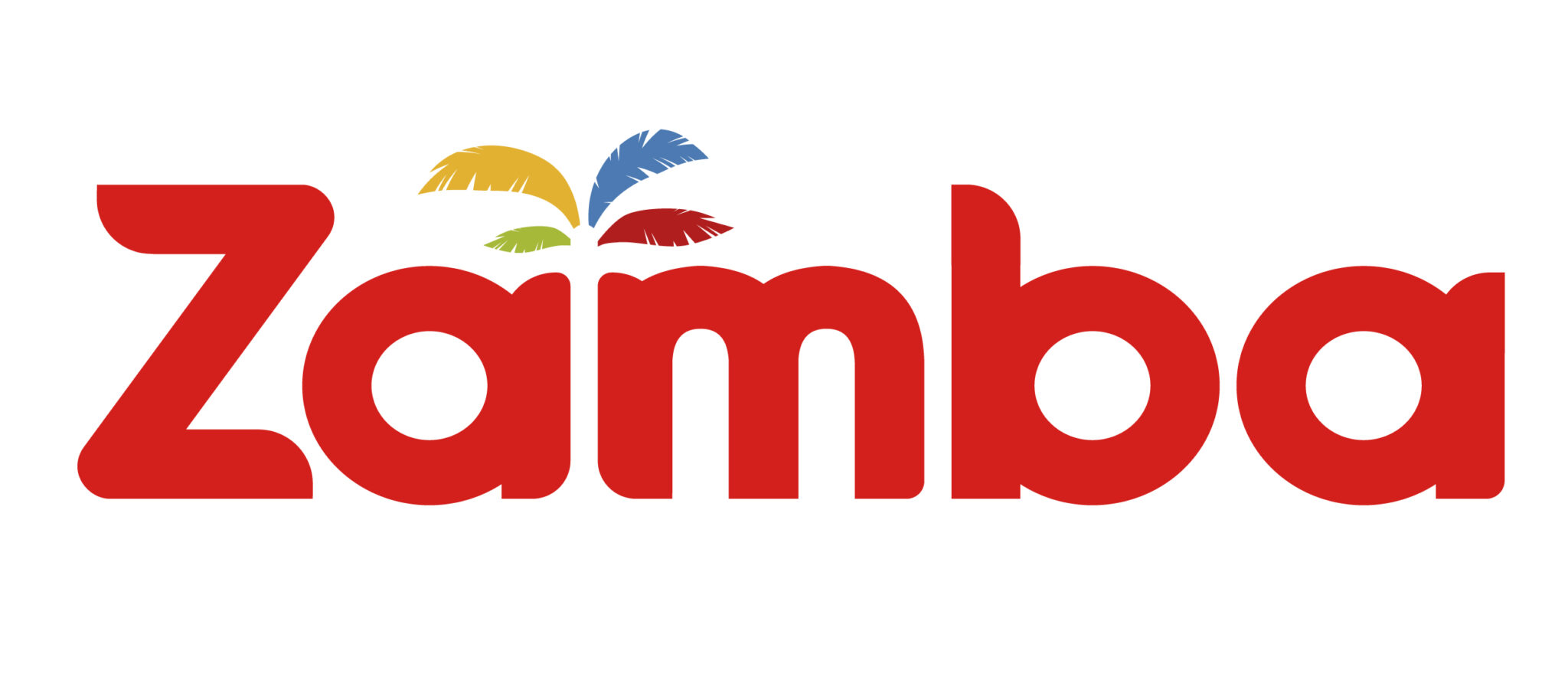 Logo Zamba 2019 Mesa de trabajo 1 copia scaled