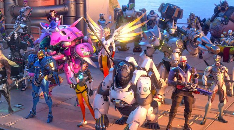 Overwatch free to play analyst Michael Pachter.jpg.optimal