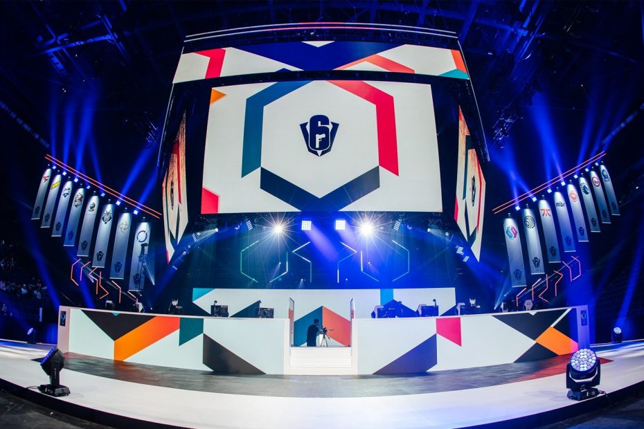 Six Invitational 2021 postponed 603540f289b76