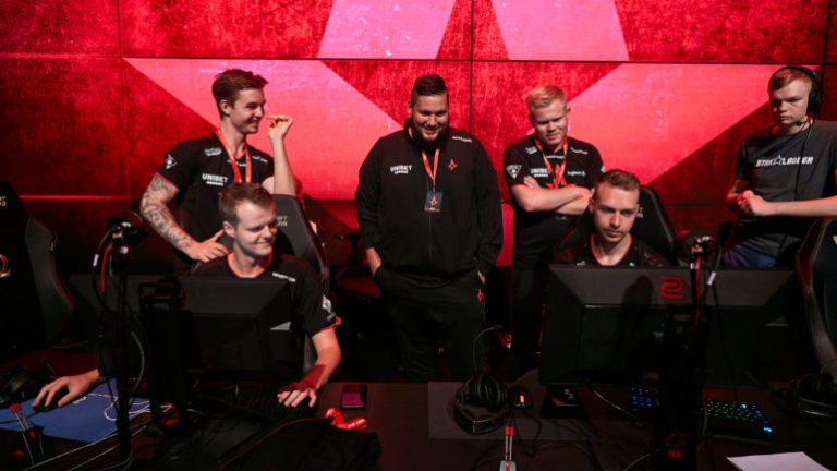 cropped Astralis 770x433 1