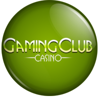 Gaming Club opiniones