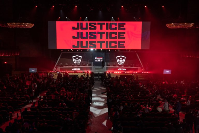 justicehomestand