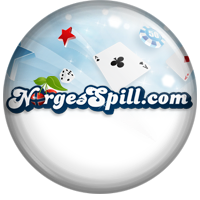 NorgesSpill opiniones