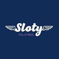 Sloty opiniones