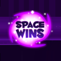 Space Wins opiniones