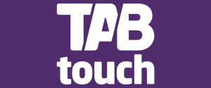 TabTouch opiniones