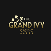 The Grand Ivy opiniones