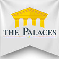 The Palaces Casino opiniones