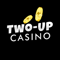 Two-Up Casino opiniones