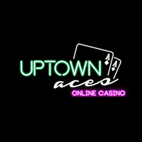 Uptown Aces opiniones