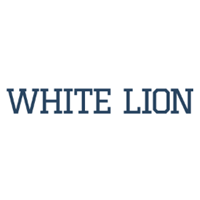 White Lion Casino opiniones