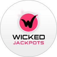 Wicked Jackpots opiniones