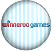 Winneroo Games opiniones