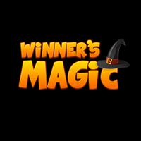 Winner's Magic Casino opiniones