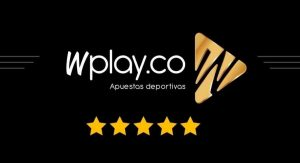 Wplay Casino opiniones
