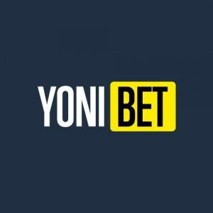 Yonibet opiniones